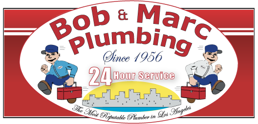 Backed-Up-Sewer Clogged Drain Minline Residencial-Stoppage Stopped Up Drain Sewer-DrainInglewood Plumbers 90301 90302 90303 90304 90305 90306 90307 90308 90309 90310 90311 90312